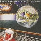 Something Magic von Procol Harum