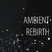 Ambient Rebirth by Various Artists