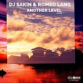 Another Level (Club Mix) by DJ Sakin
