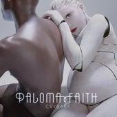 Crybaby di Paloma Faith