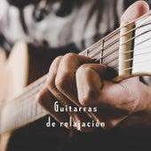 Guitarras de relajación by Henrik Janson