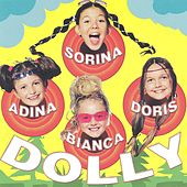 Dolly by Dolly