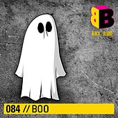 Boo by Various Artists