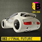 Final Future by Various Artists
