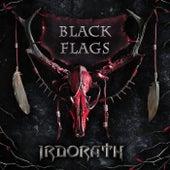 Black Flags by Irdorath