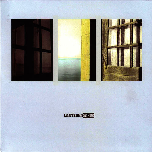 Play & Download Sands by Lanterna | Napster