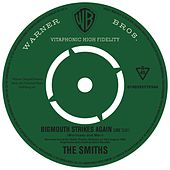 Bigmouth Strikes Again (Live) by The Smiths