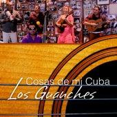 Cosas de Mi Cuba by Los Guanches