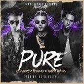 Pure by Farruko