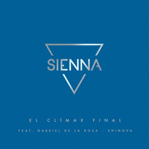 El Clímax Final by Sienna