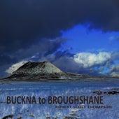 Buckna to Broughshane by Robert Scott Thompson