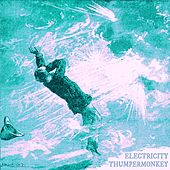 Electricity by Thumpermonkey