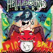 Pinball by Hellbound Glory
