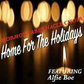 Home for the Holidays by The Tabernacle Choir