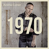 1970 de Avishai Cohen