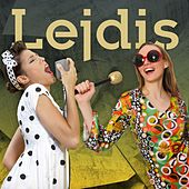 Lejdis by Various Artists