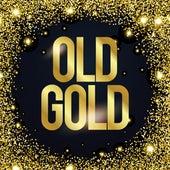 Old Gold von Various Artists