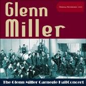 The Glenn Miller Carnegie Hall Concert (Original Recordings 1938) von Glenn Miller