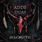 Adde Duas (Bonus Track) by Irdorath