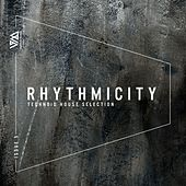 Rhythmicity Issue 5 by Various Artists