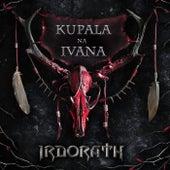 Kupala Na Ivana by Irdorath
