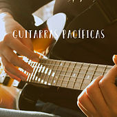 Guitarras pacíficas by Henrik Janson