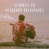 Sonidos de guitarra relajantes by Henrik Janson