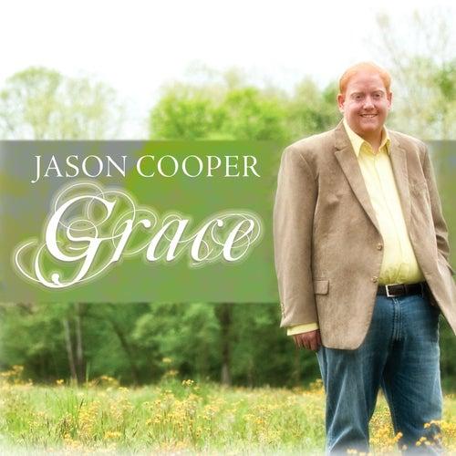 Grace by Jason Cooper