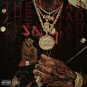 They Mad by David Correy