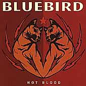 Hot Blood by Bluebird
