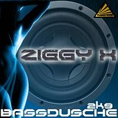 Bassdusche 2K9 by Ziggy X