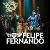Uti by Felipe & Fernando