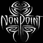 Play & Download Overture by Nonpoint | Napster