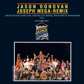 Joseph Mega Remix (Music From