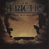 Play & Download A Day & A Thousand Years by Walls of Jericho | Napster