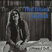 The Blues & Back von J. Howard Duff