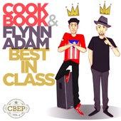 Best In Class by Flynn Adam