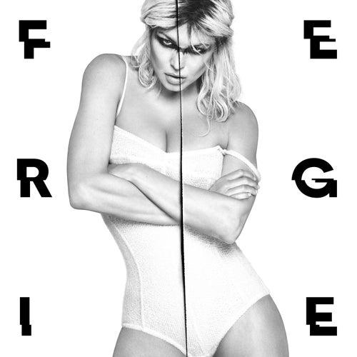Double Dutchess by Fergie
