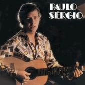 Paulo Sergio (Vol. 6) von Paulo Sergio