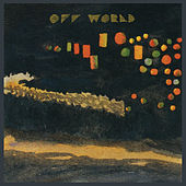 Decamp by Offworld