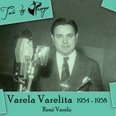 Varela Varelita (1954 - 1958) by Various Artists