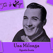 Una Milonga by Various Artists