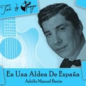 En Una Aldea De España by Various Artists