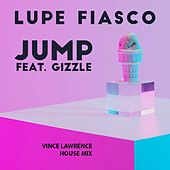 Jump (Vingo Slang Club Mix) by Lupe Fiasco