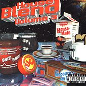 House Blend 3 by Various Artists