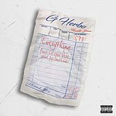 Everything by G Herbo