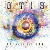 Blind Hawg - Single by Otis