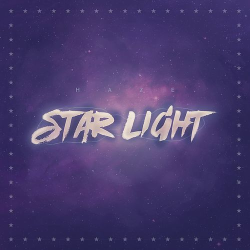 StarLight de Haze