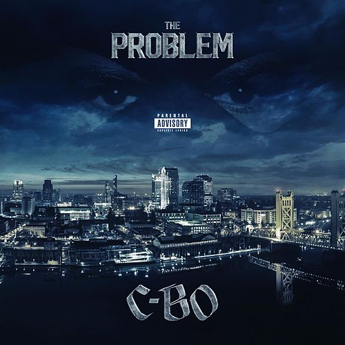 The Problem by C-BO