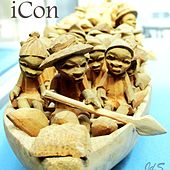 The Graduation Gift by Icon